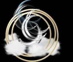 画像1: シルバーバイオレットフレイム